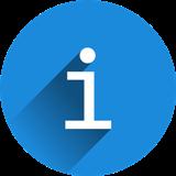 informacije.net